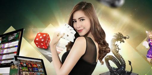 Jurus Ampuh Memilih Situs Judi Online Terpercaya Poker