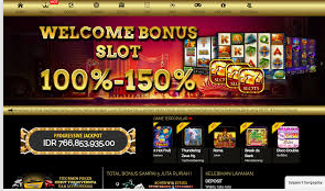 Daftar Keunggulan Link Alternatif Slot Online